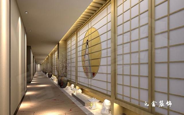 汤泉设计,日式洗浴设计,韩式汗蒸设计,郑州汗蒸洗浴装修设计有限公司,  咨询热线:18903712927
