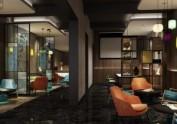 吉林专业酒店设计公司-石嘴山悦时尚