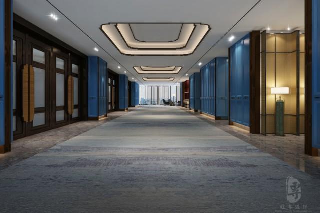五星级酒店设计一定要有能够带给消费者熟悉温馨的环境,这样才能让消费者更快的适应酒店环境,从而然给消费者感觉舒适,同时也体会到酒店的良苦用心。熟悉的环境能够带来安静舒心的酒店环境,五星级酒店可以通过消费者对于环境的记忆入受从而进行对酒店的描述。