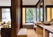 德阳精品酒店设计如何挑选合作设计单