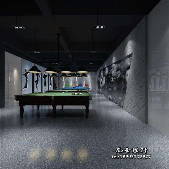 郑州健身房装修,郑州健身房设计,郑州健身房装修公司,郑州健身房设计公司,河南健身房装修,河南健身房设计,河南健身房装修公司,河南健身房设计公司