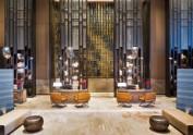 德阳的商务酒店设计哪家好,宜宾水木