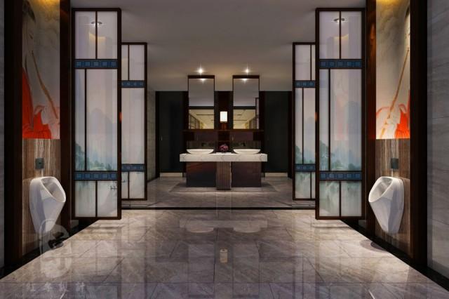 酒店如何才能让消费者记住自己呢,那么首先要做的就是确认好酒店文化,同时要做好细节、独特的记忆点,要然消费者感受到和其他酒店不一样的服务项目和服务模式,让消费者体验过后无法忘却,甚至是魂牵梦萦,当一个酒店做到这一点,何愁没有客流量呢?