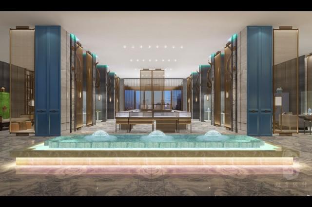 酒店除了要具备一个高星级酒店应有的豪华外,还要将消费者的消费者心里悟透,也就是投其所好,与其让消费者来选择酒店,不如酒店主动为消费者选择他们喜好的产品,这样简单的主动能够很好的和消费者搞好关系,因为酒店提供的正是他们需要的。