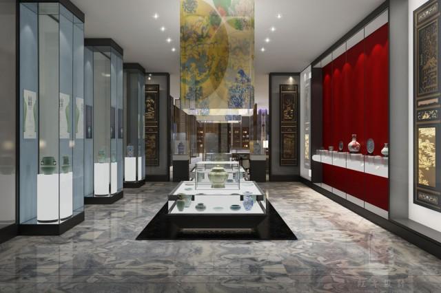 酒店要有自己独立的风格文化,要了解当地的人文历史,消费水平用户喜好等,在进行充分的了解过后,才能确定四星级酒店设计风格,每家酒店的设计并不是千人一面的仿照的,而是要有自己的风格特色,这样才能在众多的酒店当中,突显出自,让消费者发现自己,这样才能获得更多的消费者青睐。