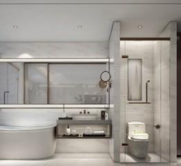 德阳酒店设计主题酒店设计有哪些特点