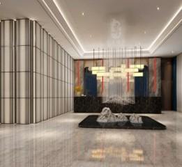 商务酒店设计需要了解的