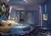 泸州酒店设计怎么样星级酒店设计缺乏