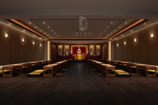 联盟空间v联盟精品-室内设计-酒店-设计作品-中cad型三维体绘制梯图片
