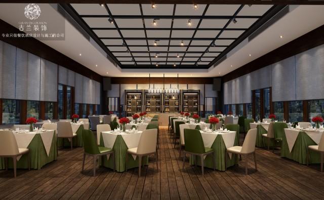 西双版纳酒店设计,西双版纳酒店设计公司