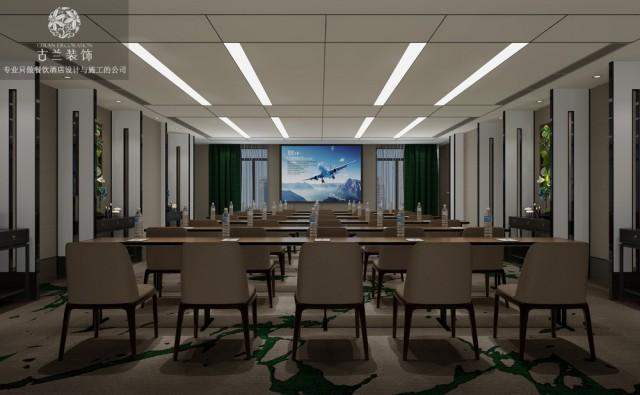 西双版纳精品酒店设计,西双版纳精品酒店设计公司
