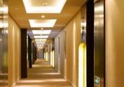 乐山精品酒店装修设计需要注意的问题