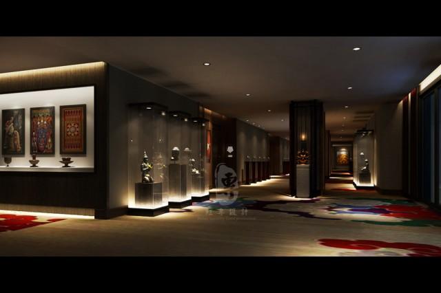 在酒店市场营销的过程中,重要的无疑是形象宣传,但也有一些酒店为了宣传效果而选择夸张方式来进行,这样的宣传方式只会给自己酒店带来不好的口碑,远离客源地市场。四星级酒店与商务酒店不同,他们更多在乎的酒店的品质,是否能够彰显出他们的身份,他们在乎的仪式感。