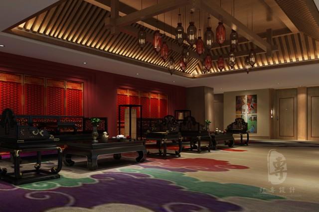 星级酒店从风格选择再到室内装饰,功能布局等都要体现出高端酒店的品质文化,自然环境建筑外观条件等,这样才能给消费者留下一个美好的印象,在结合酒店服务功能和服务人员的服务水平着装等,都具有特色化,这样的四星级酒店设计能够很好的迎合市场需求。