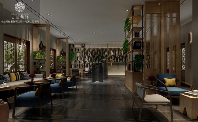 合肥精品酒店设计,合肥精品酒店市公司