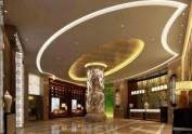 南充酒店设计|南充精品酒店设计|南充