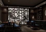 上海酒店设计公司|上海精品酒店设计-