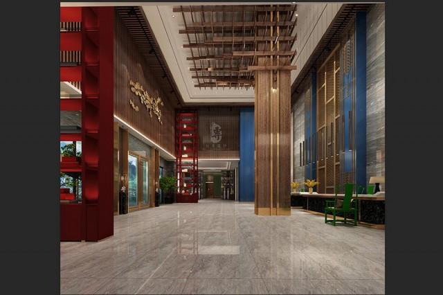 星级酒店如何做才能提升酒店的经济效益?在红专设计看来,可以从两个方面着手,一方面是控制四星级酒店的投入成本,一方面是提升四星级酒店的收益,那么具体应该怎么做呢?