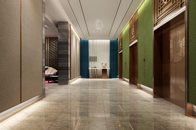 四星级酒店的投入成本控制并非一件易事,要知道投入和收益在很大程度上是成正比的,减少投入势必会影响产品的质量,降低产品的竞争力。因此,提升四星级酒店的收益最有效的方法还是在服务上,通过准确的市场定位来提升四星级酒店的竞争力。