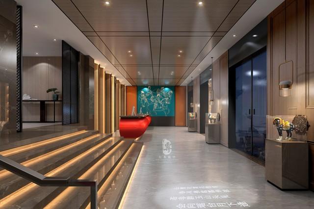 运城酒店设计公司酒店专家咨询热线:028-86699808(联系人:小红)    公司微信公众号:HongZhuan-design    公司地址:蜀都中心2期1号楼3单元14层