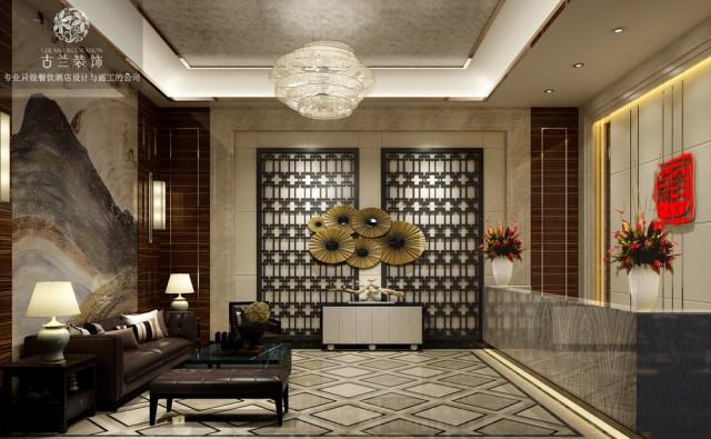 中国能不能搞产权式酒店呢?我们还是先从产权式酒店的由来说起吧。