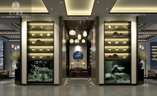 时权酒店是经营者在外地开发旅店,或与其他各地有着相同经营业务的旅游公司共同联手,为这些酒店产权人在其他地方旅游度假时获得免费换取居住的权利。