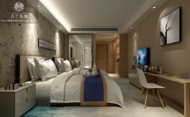 聘请品牌管理公司管理。 房地产销售公司会向开发商建议聘请一家品牌管理公司来管理该产权式酒店,根据酒店的规模可推荐相应的国内甚至是国外的品牌管理公司。
