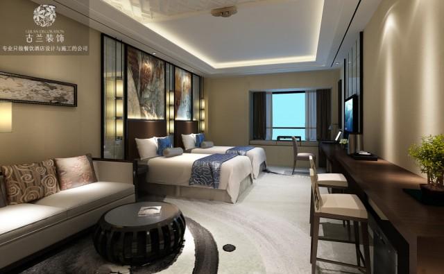 酒店委托管理是非股权式的一种酒店经营方式,通过酒店业主与酒店管理公司签署酒店管理合同来约定双方的权利、义务和责任。