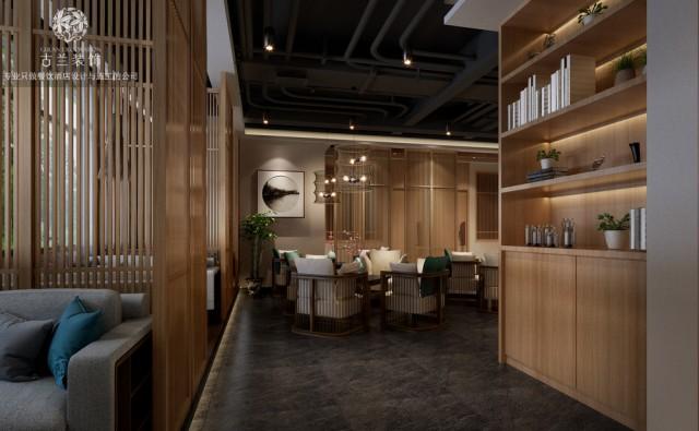 敬请关注南京餐厅设计公司,我们会每日更新优质餐饮介绍,了解更多南京餐厅设计、苏州火锅店设计、无锡主题餐厅设计、常州花园餐厅设计、镇江自助餐厅设计等及其他原创案例