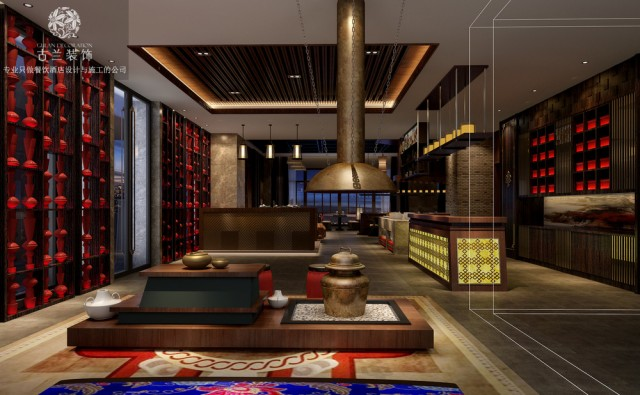 本酒店将改变阿坝州的酒店格局,目前产权发售中、如果您喜欢、您可以试住,如果您希望有一个稳定的投资渠道、投资九黄湾国际温泉度假酒店也是个不错的选择。