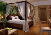 梅州酒店设计装修教您如何获得高质量