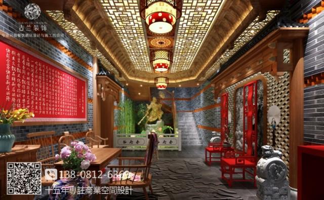 重庆,古称巴国,历史与文化悠久。重庆地处长江上游,受两江怀抱(长江与嘉陵江),由于得天独厚的地理位置一直以来就是长江上游最繁荣的水上城市。
