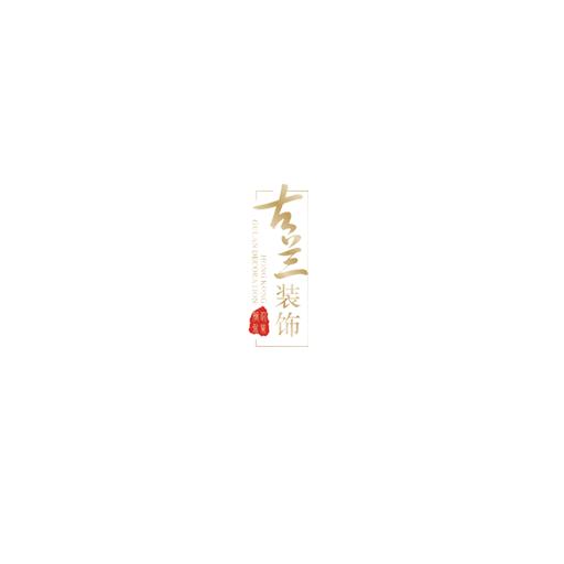 甘肃餐厅设计公司