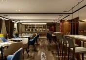 四星级酒店设计平面规划