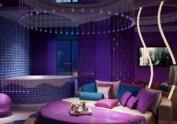 济南非知名酒店设计公司哪家好-恋念