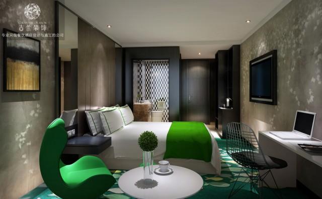 传统的商务酒店的基本操作都差不多的,基本就是去抄袭广州星级酒店的设计模式然后在经营,但是心时代的商务酒店如果在去这样操作,那么酒会存在很大的问题,这就是为什么现在的商务酒店要做出改变的原因。
