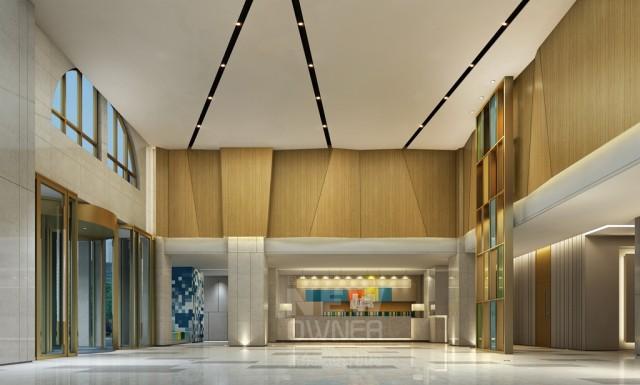 智选酒店设计面积8900平方,都市假日酒店设计。更多关注新东家设计官网:www.xdj1998.com   咨询:13880582227