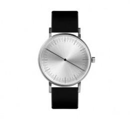 Simpl简约手表