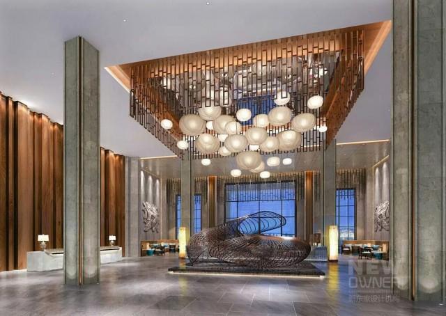 广元商务酒店设计面积12000平方,城市商务酒店设计,更多关注新东家设计官网:www.xdj1998.com   咨询:13880582227