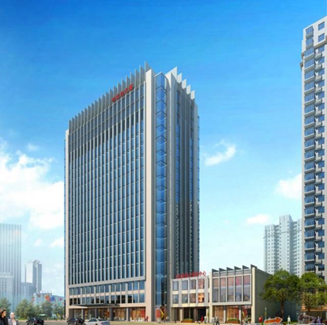 内江精品酒店设计面积8900平方,更多关注新东家设计官网:www.xdj1998.com   咨询:13880582227