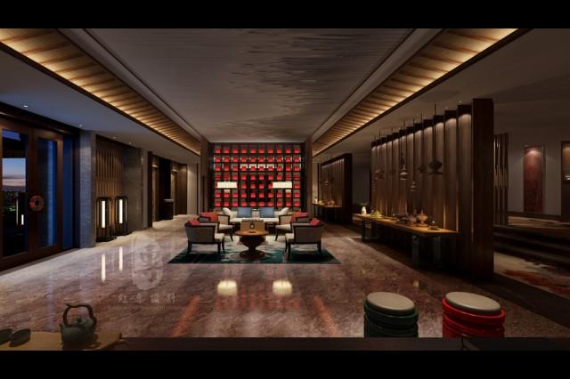 其次是客房区域,客房标准房型应该设置在40㎡以上,在房型设置上应该设置:双床房、大床房、豪华房、豪华套房、总统套房等。同时各楼层需要配置独立的消洗间,设行政楼层,配接待区和行政酒廊。除此之外,五星级酒店设计还应该哦诶之餐饮、会议区、健身房、棋牌室、美容美发室、游泳池等。