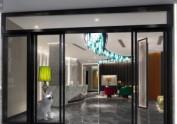 湖北精品酒店设计|湖北专业酒店设计