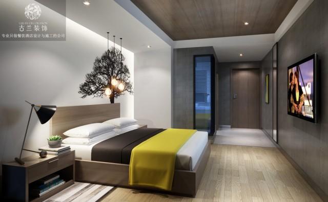热气球酒店坐落在四川省泸州市。在这家酒店中设计师在为其打造了舒适的居住环境的同时,也强调了精品的概念。大堂呈现出最新的现代奢华流行风,现代化十足。