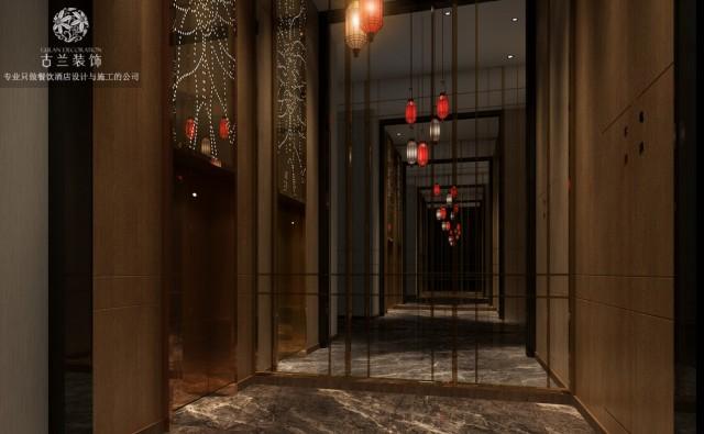 寻找生活的韵美,让心神宁静下来,偷得浮生半日闲,一半涟江染斜阳……东方文化不是中式民族元素的具象运用,而是原有符号抽象画,传统元素现代演绎,取其意思、取其境、用其韵,让酒店顾客在简洁舒适中,感受传统东方文化与国际时尚交替碰撞的意蕴。繁杂世俗的生活中,多留些时间读书,安静下来,徘徊在屋里的时候,哪些花儿、草儿、枝蔓、尘埃和阳光之所以能给人以慰藉。