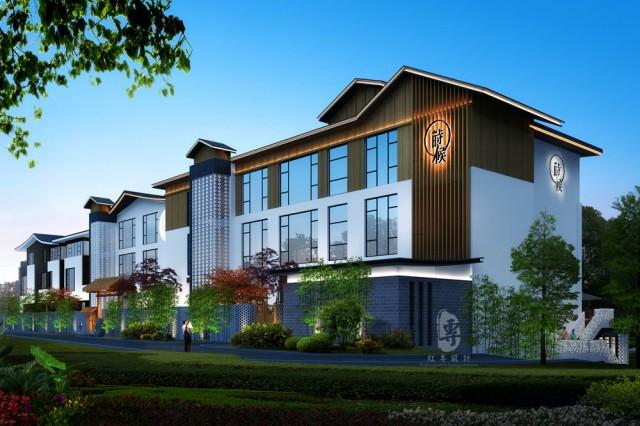 项目名称:大理时候客栈  项目地址:云南大理市大理镇七里桥感通路沧海一墅  红专设计顾问公司,是一家专业从事酒店设计的酒店设计公司。正所谓术业有专攻,经过多年的发展,红专设计已经拥有一个完整的酒店设计业务体系,案例、有关设计思路都有了成熟的表现。