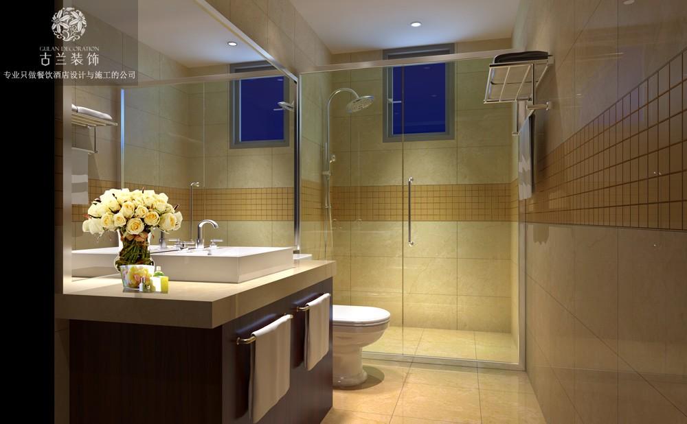 成都酒店设计-橙天商务酒店-专业商务酒店设计公司