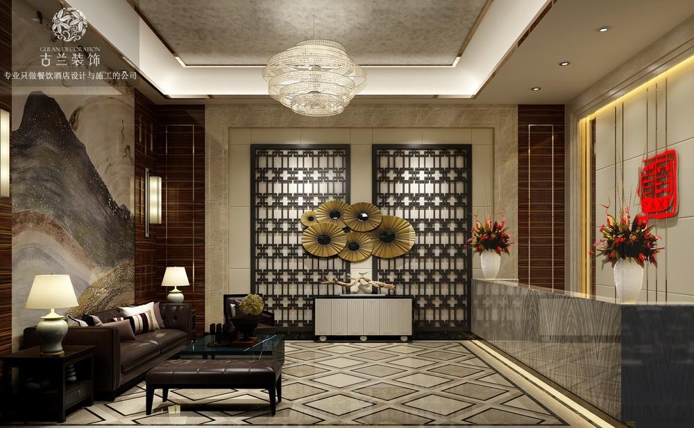 酒店设计-咨询17311404338。案例网址:http://www.djsjgs.com/infoview.php?tc=573&d=1833