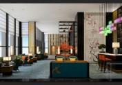 商务酒店设计理念分析