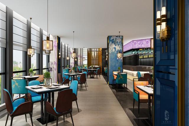 现代酒店不在单一的是住宿功能,它还需要满足消费者的各种娱乐化服务,这样做才能留住消费者,将酒店的各种功能多元化结合行起来,在结合现在消费者的需要和喜好,让酒店的发展方向靠拢现代化需求,让酒店在购物、办公、娱乐、居住等得到有效的延伸吗,让整个酒店变的从实起来。