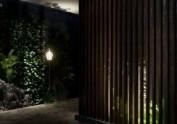兰州主题酒店设计公司-静庐精品主题